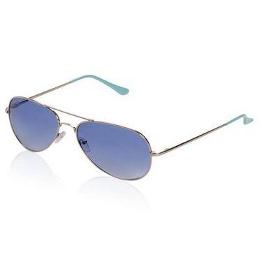 Pack of 2 Royal Son Aviator & Wayfarer Sunglasses_WHAT15520