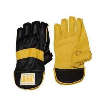 BAS Vampire  (Size-L) Magnum Wicket Keeping Glove - WKG75