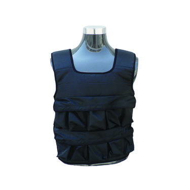 Welcare Weight Vest 20Lb Adjustable