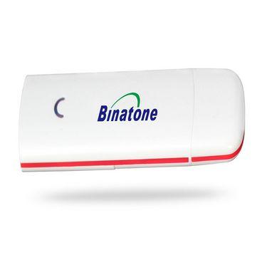 Binatone BW-3G-720 Power Wi-fi Dongle