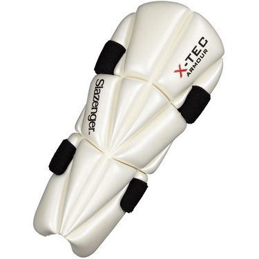 Slazenger X-Tec Arm Guard Size - M