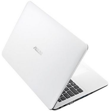 Asus X555LA-XX189D Laptop (Core i5 4th Gen/4 GB/500 GB/DOS) - White