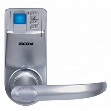 Zicom Finger Print Lock