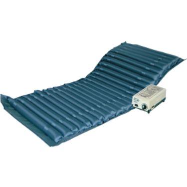 Romsons Cell Mattress with Air Pump