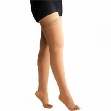 Comprezon Varicose Vein Stockings Class 1-Large