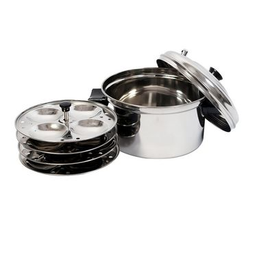 Elegante Idli Maker Cooker  EIMC0014