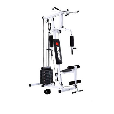 Kamachi Branded Home Gym HG-12