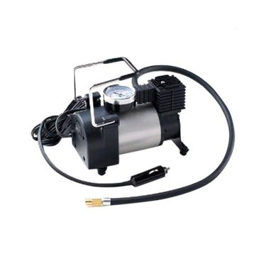 AutoStark Metal Air Compressor Compact Air Pumps
