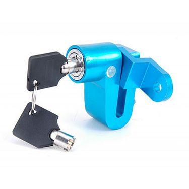 Bike Disc brake lock alloy High Quality