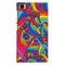 Snooky Digital Print Hard Back Case Cover For Xiaomi Mi3 Td11955