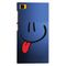 Snooky Digital Print Hard Back Case Cover For Xiaomi Mi3 Td11957