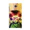 Snooky Digital Print Hard Back Case Cover For Htc 8s A620e Td11999