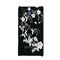 Snooky Digital Print Hard Back Case Cover For Htc 8s A620e Td12389