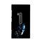 Snooky Digital Print Hard Back Case Cover For Nokia Lumia 920 Td12649