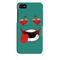 Snooky Digital Print Hard Back Case Cover For Blackberry Z10 Td11983