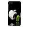 Snooky Digital Print Hard Back Case Cover For Blackberry Z10 Td11988