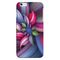 Snooky Digital Print Hard Back Case Cover For Apple Iphone 6 Td13087