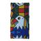 Snooky Designer Hard Back Case Cover For Sony Xperia Z1 L39h Td13312