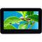 Datawind UbiSlate 9Ci Tablet - Black & White