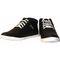 Designer Casual Shoes for Men - Brown-2117