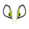 Panasonic RP-HS34E-Y In-Ear Headphones - Yellow