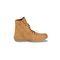 Bacca bucci-canvas-boots-tan