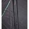 Raymond Polyblended Pant Material For Men_RYMD_PNT_1014_LS_01 - Black