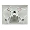 Flyer's Bay 2.4 GHz Phantom 2 ++ Drone Quadcopter