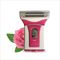 Ladies Battery Operated Shaver-WMLS02