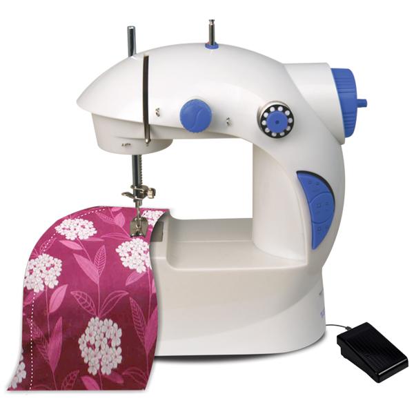 Best Sewing Machine Brand SEWING MACHINE REVIEW Mesmerizing Which Sewing Machine Brand Is Best