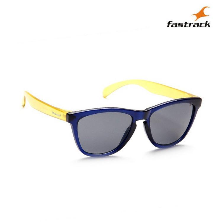 Polarized Men's Sunglasses: dexterminduwi.ga - Your Online Men's Sunglasses Store! Get 5% in rewards with Club O!