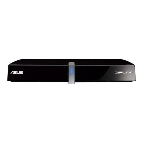 buy asus o play tv pro smart tv set top box amp full hd