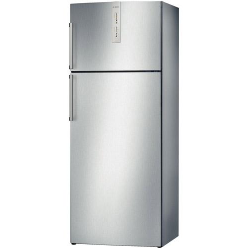 fridge price bosch fridge price in india rh fridgepricebohikoro blogspot com