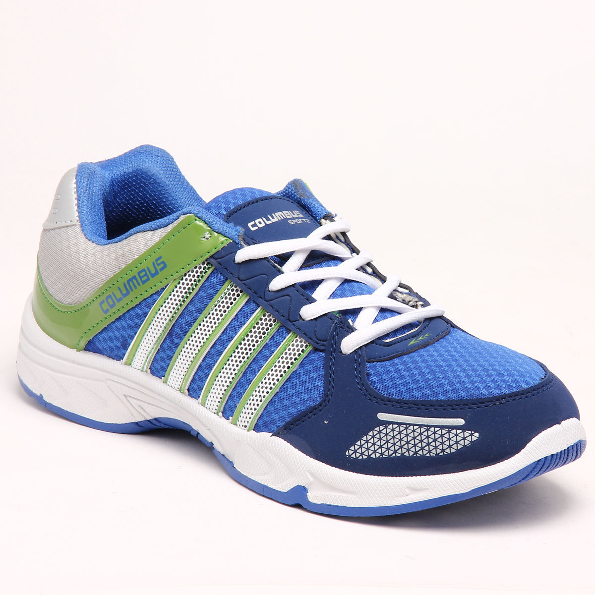 Cheap shoes online. Buy athletic shoes online