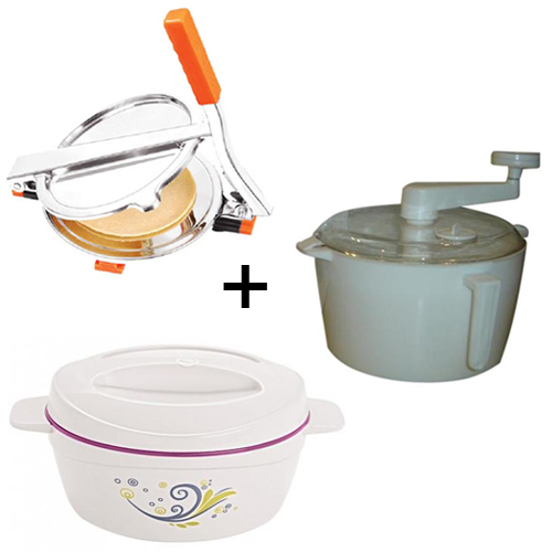 Food Makers Online Store In India Buy Food Makers At