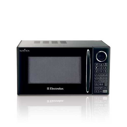Electrolux Nutrition Microwave Oven: Buy Electrolux EK30CBB6-MGZ 30 Ltr Convection Microwave