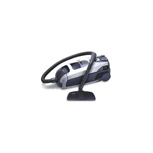 Buy Eureka Forbes Euroclean Xtreme Vacuum Cleaner Online
