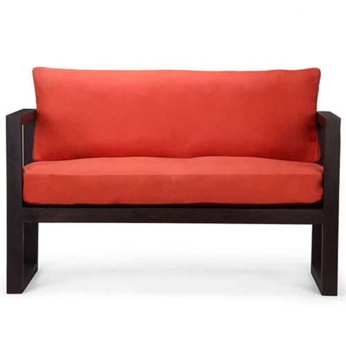 Fmart Trendy Wooden Sofa Price Buy Fmart Trendy Wooden