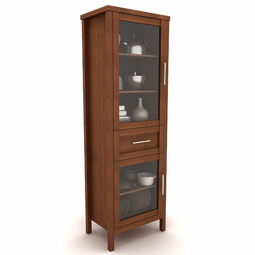 Buy Housefull Myra Side Board Unit line at Best Price in