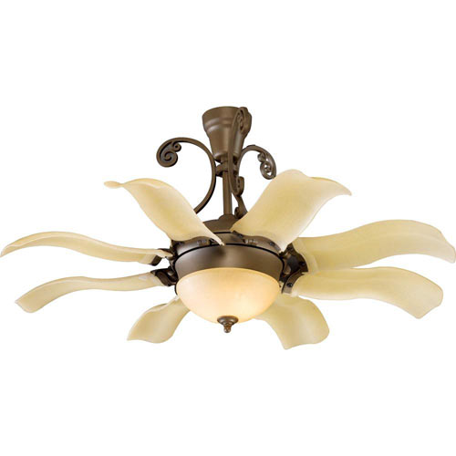 Electric Fans Online Store In India