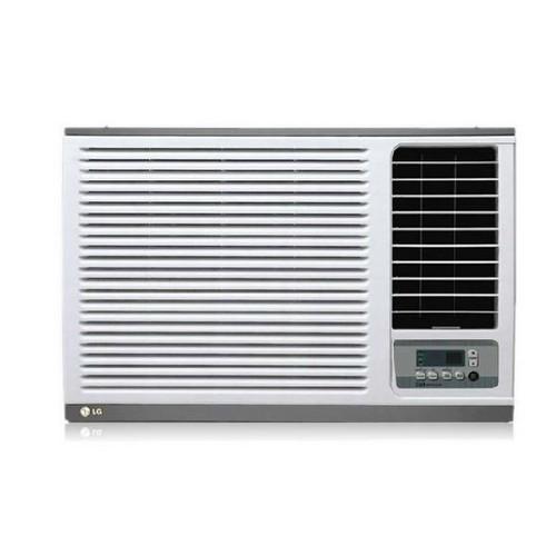 Buy lg gratis lwa5gr3d window air conditioner 1 5 ton 3 for 1 ton window air conditioner