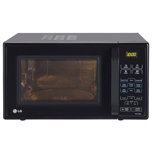 Lg Countertop Convection Oven : photo more from lg lg