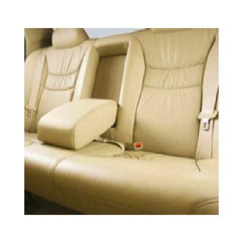 buy leatherite car seat covers innova scorpio qualis safari duster ertiga online at best price. Black Bedroom Furniture Sets. Home Design Ideas