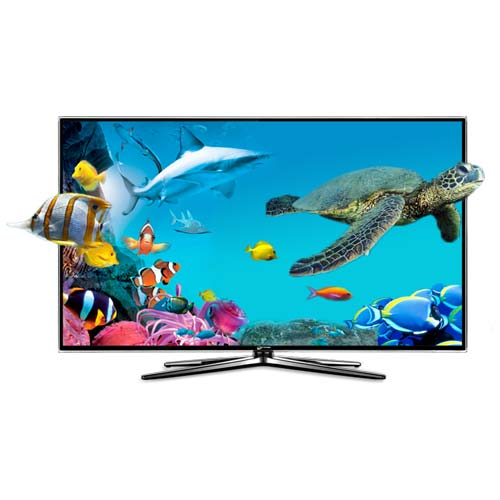 Micromax led tvs review