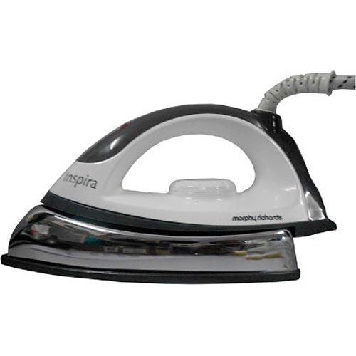 buy morphy richards inspira dry iron online at best price. Black Bedroom Furniture Sets. Home Design Ideas