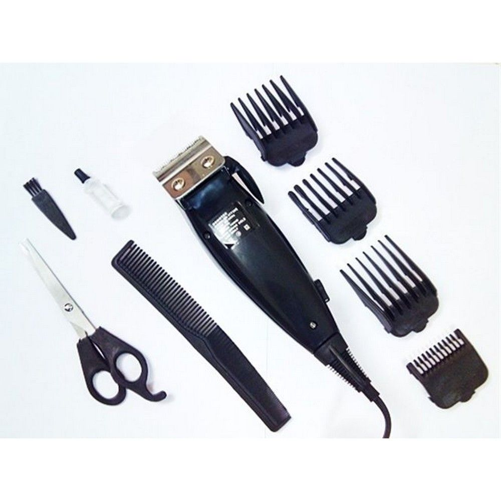 buy nova electric beard trimmer hair clipper online at best price in india on. Black Bedroom Furniture Sets. Home Design Ideas