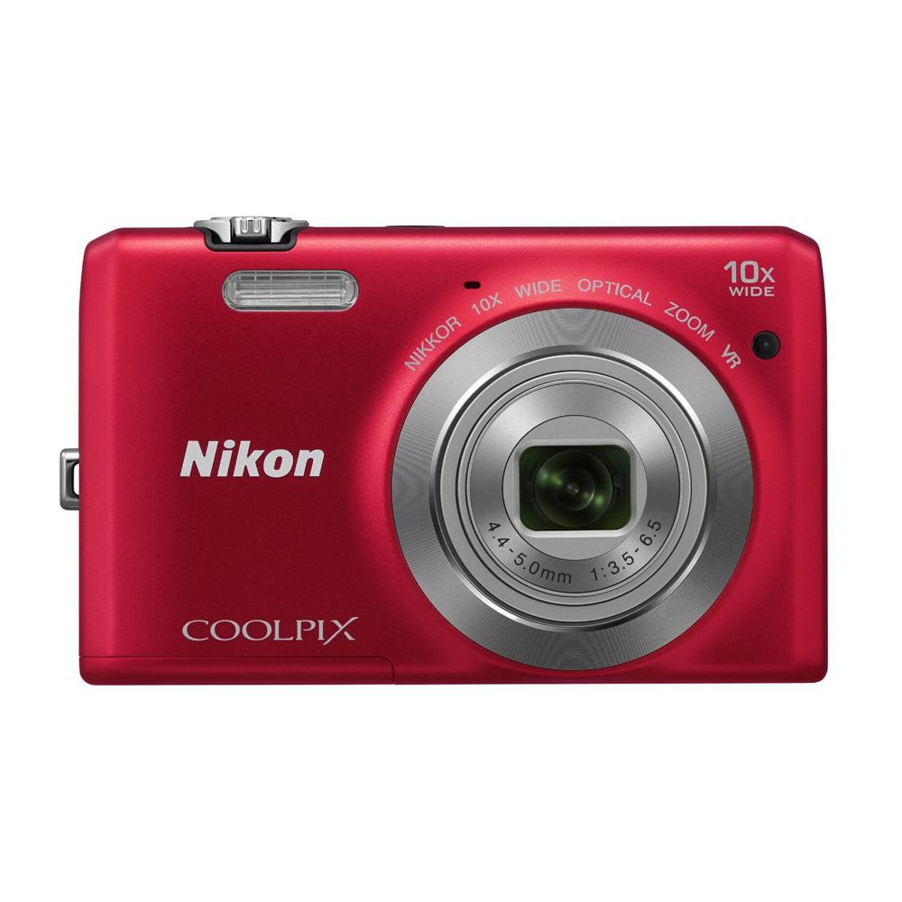 Digital camera online shopping india
