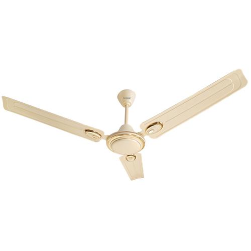 Owstar wind flow 1200 mm ceiling fan - Windmill ceiling fan for sale ...