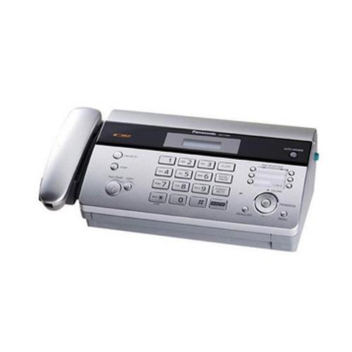 local fax machine