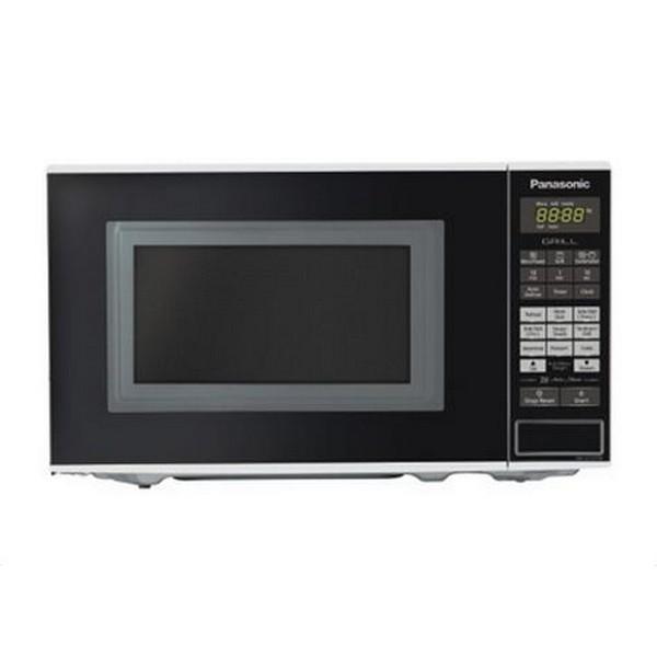 Best Oven Panasonic Microwave Oven Best Buy